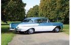 1958er Chevrolet Bel Air