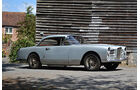 1958er Facel Vega HK500 Coupé