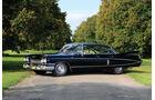1959er Cadillac Sixty Special Sedan