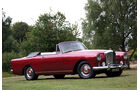 1960er Bentley S2 Continental Drophead Coupé