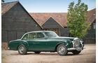 1962er Bentley S2 Continental Flying Spur Saloon