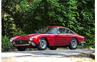 1964er Ferrari 250 GT/L 'Lusso' Berlinetta