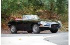 1967 Fiat Abarth