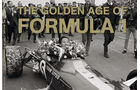 1967 GP Holland - Jim Clark