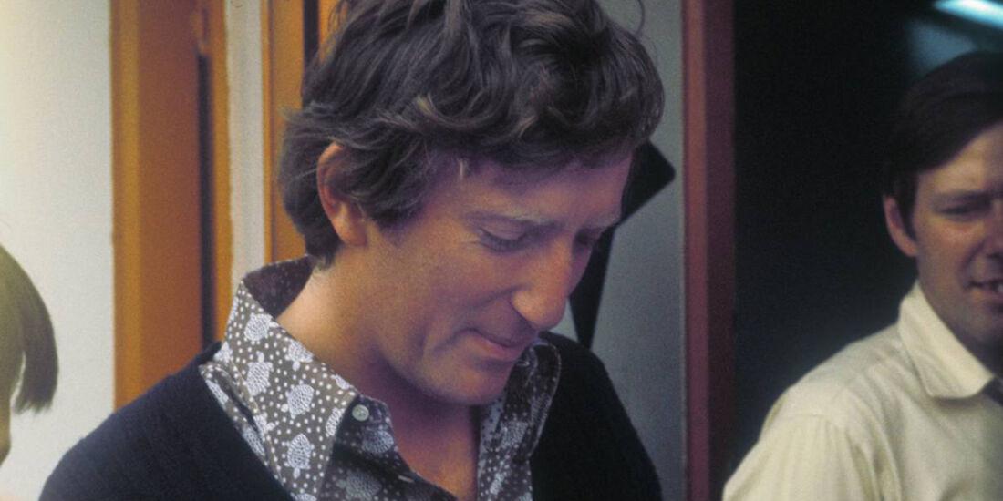 1970 Jochen Rindt