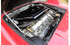 1971er Ferrari Dino 246 GT