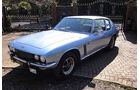 1971er Jensen Interceptor MkII Sports Saloon