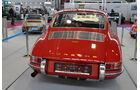 1972er Porsche 911 S