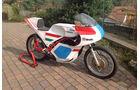 1974er Bimota-Yamaha 350
