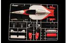 1991er McLaren MP4/6