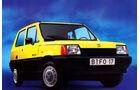 1993 Seat Marbella