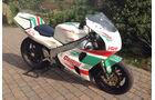 1994er Honda RC45