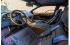 1995 Lamborghini Diablo SE30