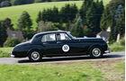 2. Schloss Bensberg Classic