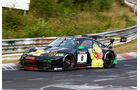 211/ VLN Saison 2013, Opel 6 Stunden ADAC Ruhr-Pokal-Rennen. EUROPA, Deutschland, Rheinland Pfalz, Nuerburg, Nuerburgring, Nordschleife, 01.01.2013 00:00:00: Copyright by Stefan Baldauf / SB-Medien