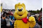 24h Nürburgring 2013 - Gummibär