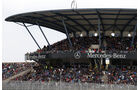 24h Rennen 2013 Michael Schumacher Nordschleife