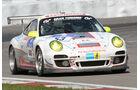 24h-Rennen Nürburgring 2012, No53