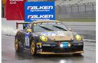24h-Rennen Nürburgring 2013, Porsche Cayman S , SP 6, #83