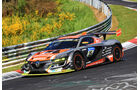 24h-Rennen Nürburgring 2017 - Nordschleife - Startnummer 35 - Renault R.S.01 - GTronix360 Team mcchip-dkr - Klasse SP-X