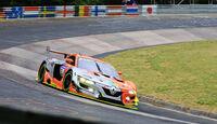24h-Rennen Nürburgring 2018 - Nordschleife - Renault R.S.01 - Startnummer #35