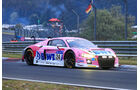 24h-Rennen Nürburgring 2018 - Nordschleife - Startnummer #24 - Audi R8 LMS - Audi Sport Team BWT - SP9