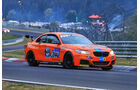 24h-Rennen Nürburgring 2018 - Nordschleife - Startnummer #244 - BMW M235i Racing - Hofor Racing powered by Bonk Motorsport - CUP5