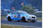 24h-Rennen Nürburgring 2018 - Nordschleife - Startnummer #255 - BMW M235i Racing - Securtal Sorg Rennsport - CUP5