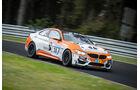 24h-Rennen Nürburgring 2018 - Nordschleife - Startnummer #38 - BMW M4 GT - Pixum Team Adrenalin Motorsport - SP8T