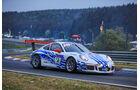 24h-Rennen Nürburgring 2018 - Nordschleife - Startnummer #58 - Porsche GT3 Cup - SP7