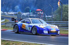 24h-Rennen Nürburgring 2018 - Nordschleife - Startnummer #96 - Porsche 991 GT3 Cup MR - www.clickversicherung.de Team - SP7
