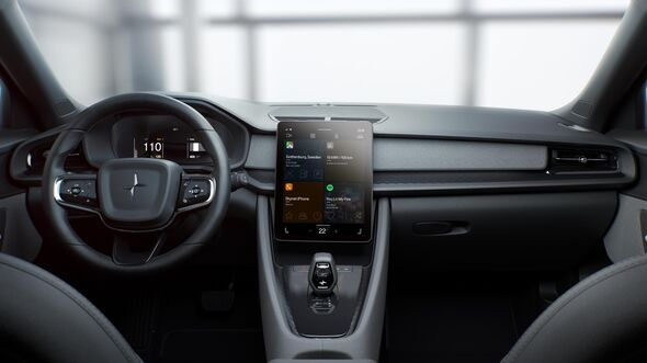 5/2019, Android Auto