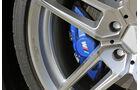 AC Schnitzer ACS4 3.5xi Aut., Rad, Felge, Bremse