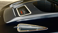 AC Schnitzer-BMW X6 M Motorhaube