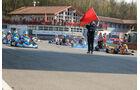 ADAC Kart Masters - Motorsport