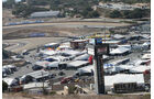 ALMS-Rennen Laguna Seca