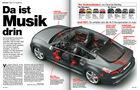 AMS Heft 1 2014, HiFi-Test