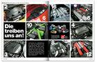 AMS Heft 17 Themen