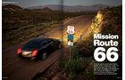 AMS Heft 21/2013 Cadillac