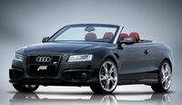 Abt Audi A5 AS5 Cabrio