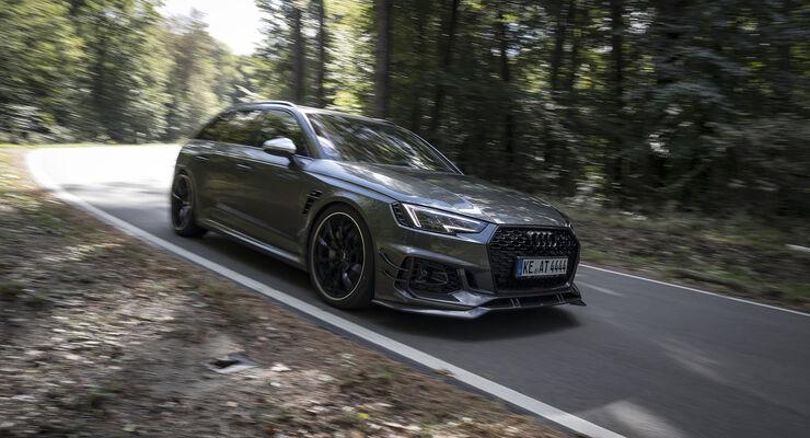 Auto Motor Und Sport Pdf
