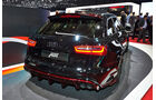 Abt RS6-R,Genfer Autosalon, Tuning, 03/2014