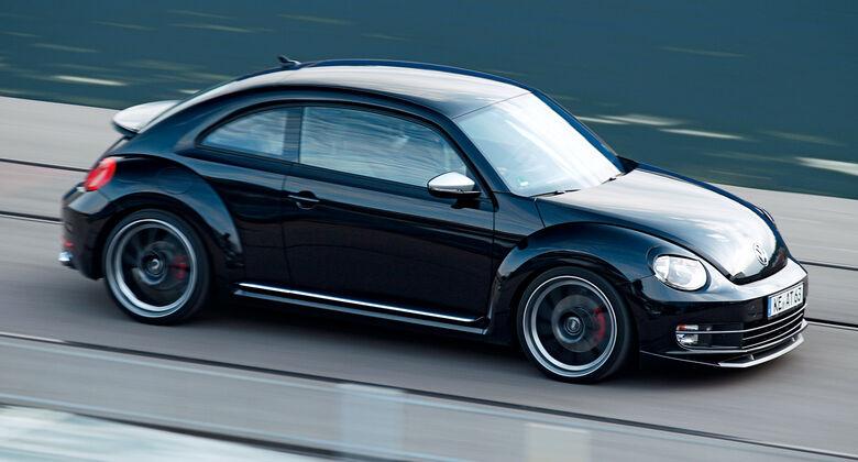abt vw beetle auto motor und sport. Black Bedroom Furniture Sets. Home Design Ideas