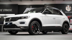 Abt VW T-Roc
