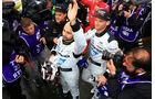 Adam Christodoulou - Mercedes-AMG - 24h-Rennen Nürburgring 2018 - Nordschleife - 13.5.2018