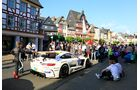 Adenauer Racing Day - 24h Rennen Nürburgring - 9. Mai 2018