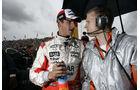 Adrian Sutil - Force India