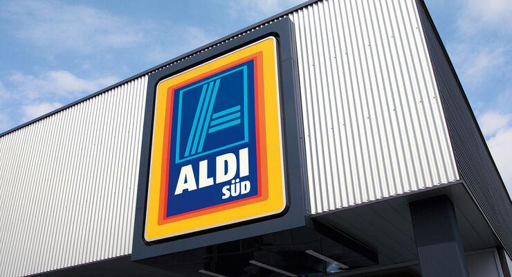 Billigsprit von Aldi - Discounter plant erste Tankstellen