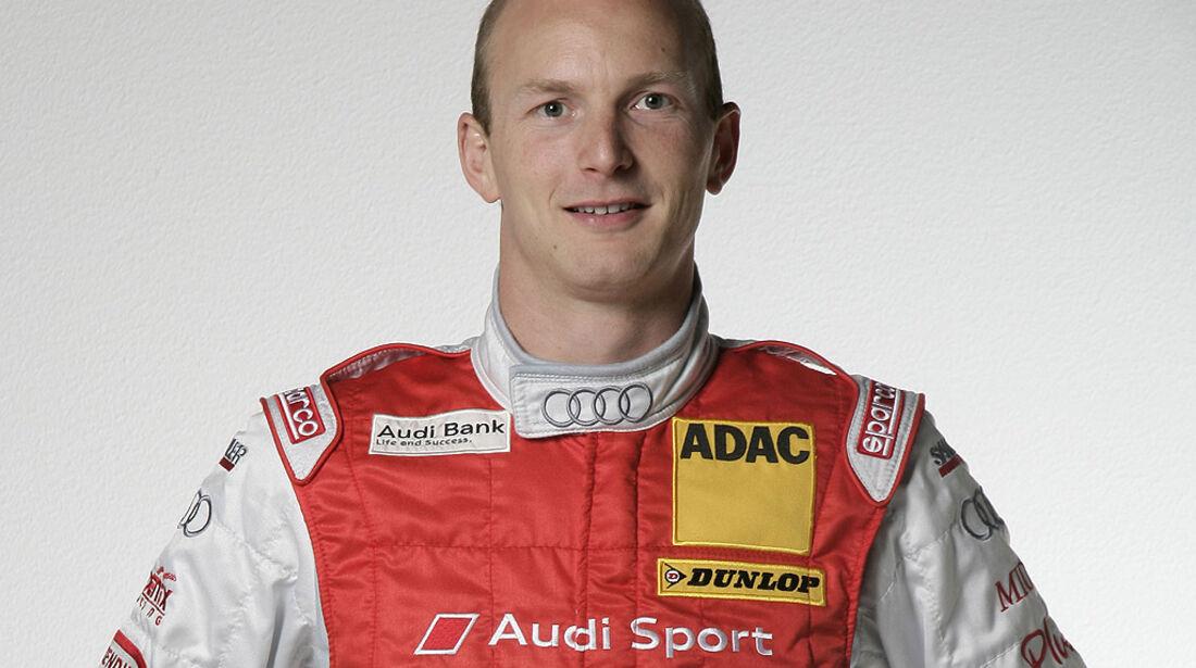 Alexandre Prémat (Audi Sport Team Phoenix)