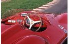 Alfa Romeo 1900 C52 Disco Volante